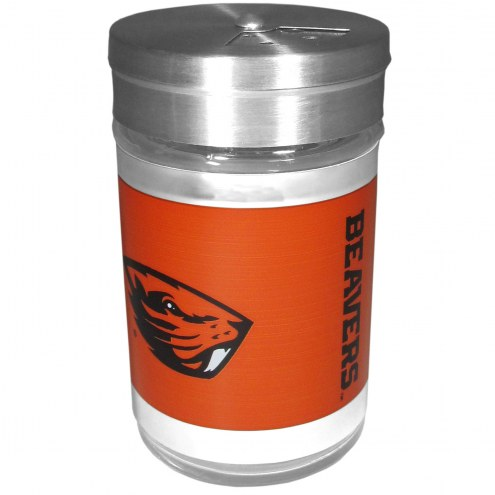 Oregon State Beavers Tailgater Season Shakers