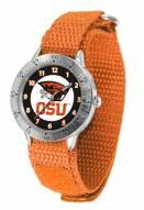 Oregon State Beavers Tailgater Youth Watch