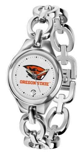 Oregon State Beavers Women's Eclipse Watch
