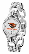 Oregon State Beavers Women's Eclipse Watch