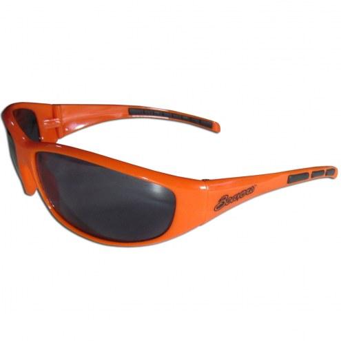 Oregon State Beavers Wrap Sunglasses