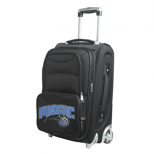 "Orlando Magic 21"" Carry-On Luggage"