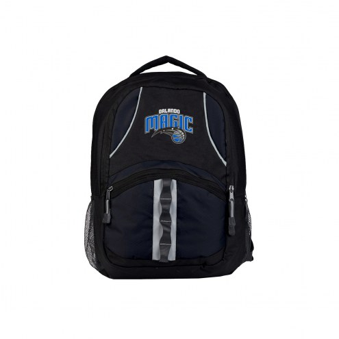 Orlando Magic Captain Backpack