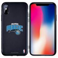 Orlando Magic Fan Brander Slim iPhone Case