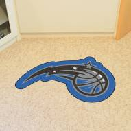 Orlando Magic Mascot Mat