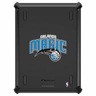 Orlando Magic OtterBox Defender iPad Case