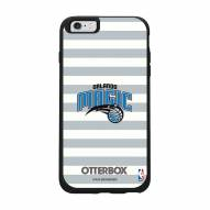 Orlando Magic OtterBox iPhone 6/6s Symmetry Stripes Case