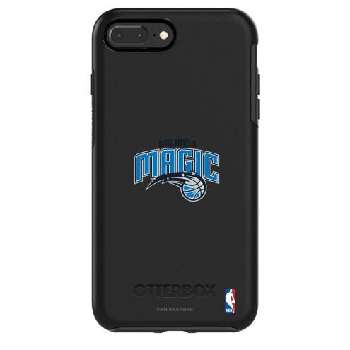 Orlando Magic OtterBox iPhone 8/7 Symmetry Black Case