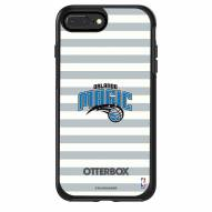 Orlando Magic OtterBox iPhone 8/7 Symmetry Stripes Case