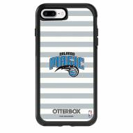 Orlando Magic OtterBox iPhone 8 Plus/7 Plus Symmetry Stripes Case