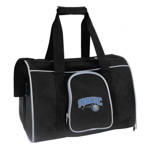 Orlando Magic Premium Pet Carrier Bag