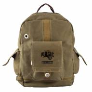 Orlando Magic Prospect Backpack