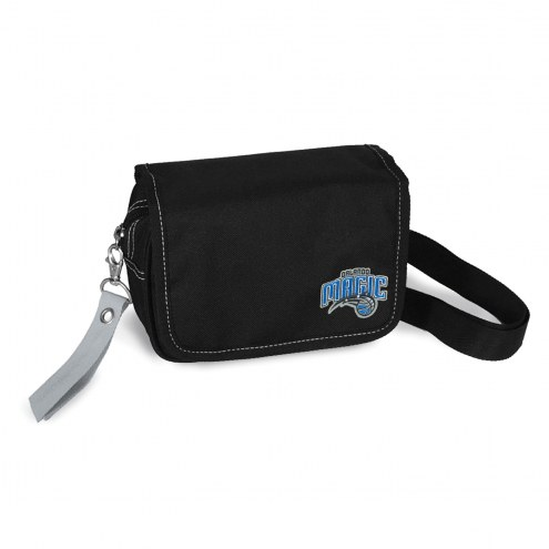 Orlando Magic Ribbon Waist Pack Purse
