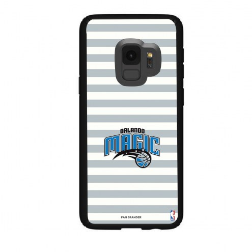 Orlando Magic Speck Samsung Galaxy S9 Presidio Stripes Case