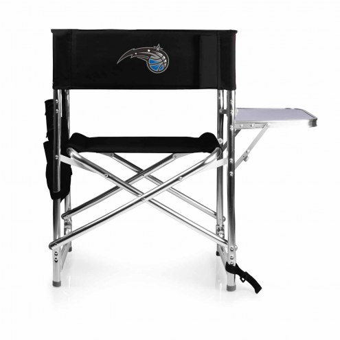 Orlando Magic Sports Folding Chair
