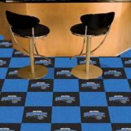 Orlando Magic Team Carpet Tiles