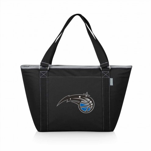 Orlando Magic Topanga Cooler Tote
