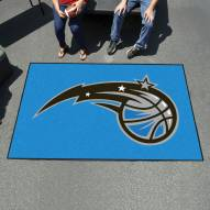 Orlando Magic Ulti-Mat Area Rug