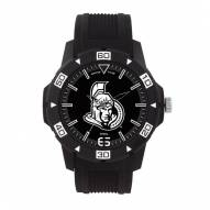 Ottawa Senators Men's Automatic Watch