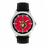 Ottawa Senators Men's Player Watch