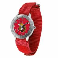 Ottawa Senators Tailgater Youth Watch