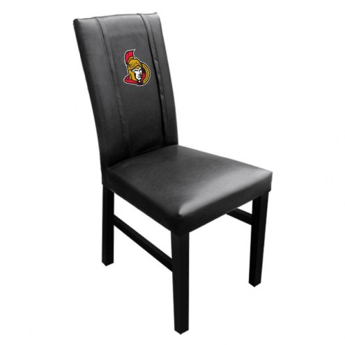 Ottawa Senators XZipit Side Chair 2000
