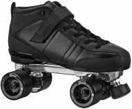 Pacer Aero Indoor Roller Skates
