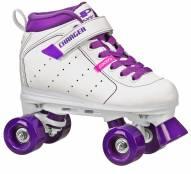 Pacer Charger Kids' Roller Skates - 2017