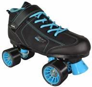 Pacer GTX-500 Kids' Roller Skates