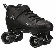 Pacer GTX-500 Mach-5 Roller Skates