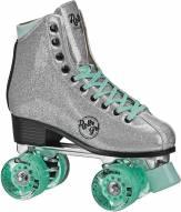 Pacer Rollr GRL Astra Women's Roller Skates