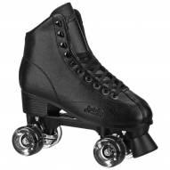 Pacer Rollr GRL Spinner Roller Skates