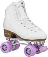 Pacer Stratos Indoor/Outdoor Roller Skates