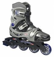 Pacer Voyager Kids Inline Skates