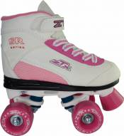 Pacer ZTX Girls' Roller Skates