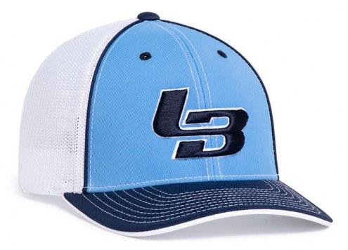 Pacific Headwear Custom Flexfit Trucker Hat