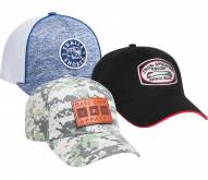 fda4ed66925ac Custom Corporate Hats - Custom Under Armour
