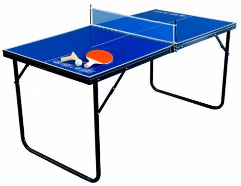 Park and Sun Mini Table Tennis