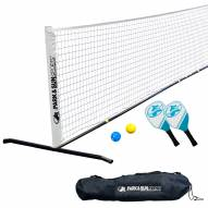 Park & Sun Pickleball Tennis Set