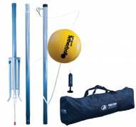 Park & Sun Portable Tetherball Set