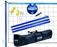 Park & Sun Volley Sport Volleyball Set