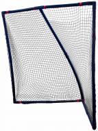 Park & Sun 6' Poly Lacrosse Goal