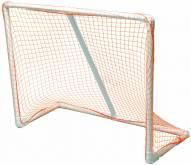Park and Sun 6' x 4' Folding Multi-Sport Goal