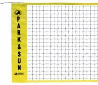 Park & Sun Badminton Sleeve Net