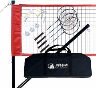 Park & Sun Badminton Sport Set