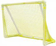 Park & Sun FGBB-432 Folding Goal