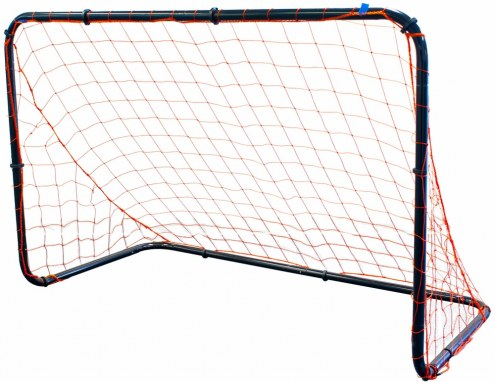 Park & Sun STL-643 Black Shadow Steel Goal