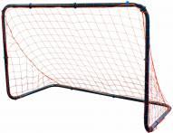 Park & Sun STL-643 Black Shadow Steel Goal