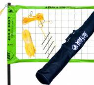 Park & Sun Spectrum 2000 Professional Level Volleyball Net System