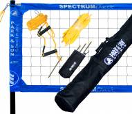 Park & Sun Spectrum Classic Professional Level Volleyball Net System